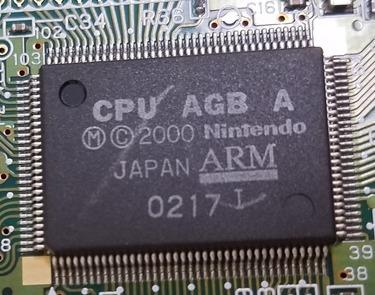 CPU ARM A.png