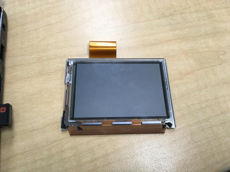 displays2.jpg