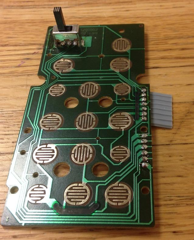 Circuit Board.png