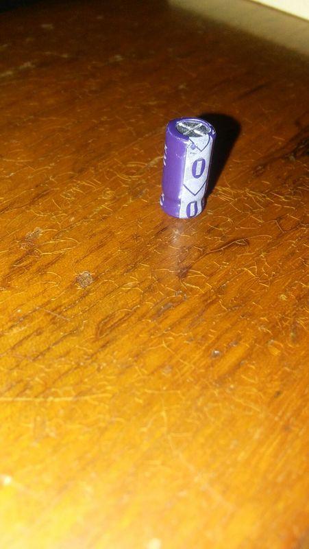 Acon capacitor.jpg