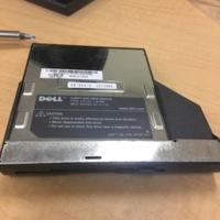 floppy disk .jpg