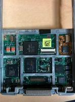 IPOD main logic board.jpg
