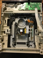 Dell CD DVD inside with main panel removed.jpg